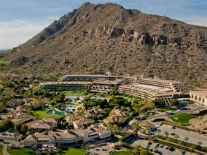 hotel the phoenician resort scottsdale hotels best