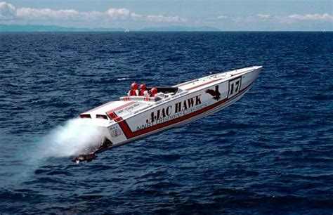 fast old boat 119 best images about cigarette boats on pinterest fast