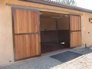 barn doors utah ideas design pics exles