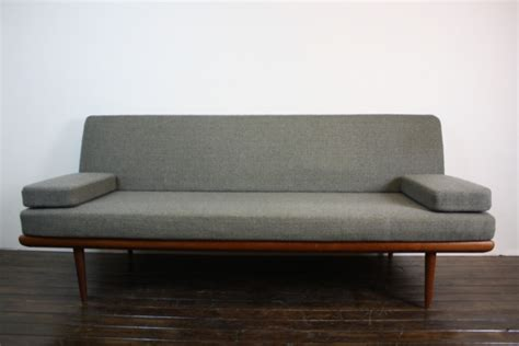 Sofa Bed Design Comfortable Sofa Beds Uk Traditional Designer Sofa Beds Uk