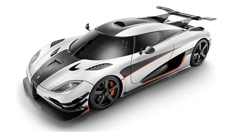 koenigsegg red and black koenigsegg agera r wallpaper 1080p wallpapersafari