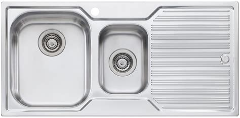 Oliveri Diaz Sink by Oliveri Diaz Sink Dz101 Appliances