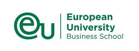 European Mba by European Eu Business Schools Mbas In