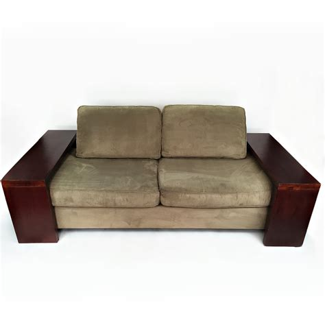 max home sofa superb max home sofa 2 max home sofa with end table set