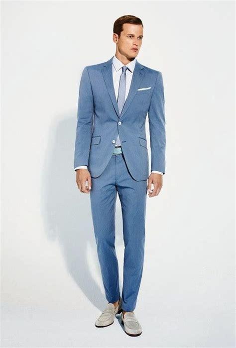 suit colors 26 best images about blue suits blue suits on only left alive toms