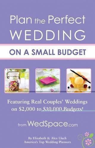 Wedding Budget Less Than 5000 by How To Plan Your Wedding For Less Than 5 000 How Do It Info
