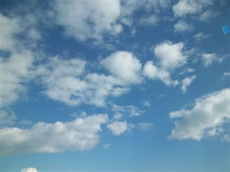 high quality sky textures for free download tutorialchip