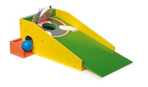 buitenspeelgoed peuter 3 jaar speelgoed golf donk toyshop
