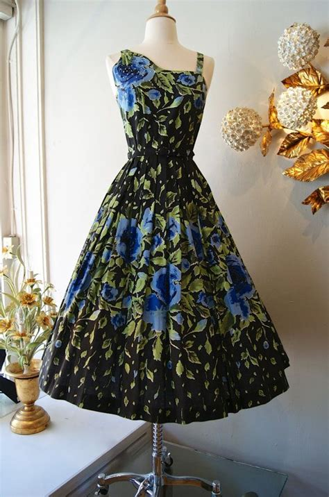 Garden Dresses 1000 Ideas About Garden On