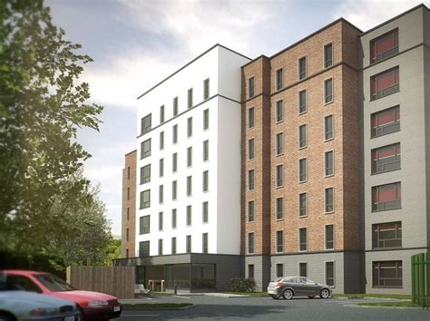 design house leeds asquith house leeds student property for sale hopwood house