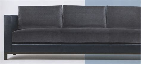 hunt sofa price hunt showroom