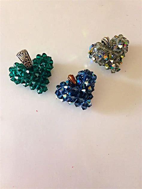 beadwork swarovski crystals beadwork swarovski crystals jennies swarovski