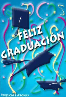 imagenes feliz graduacion tarjeta de feliz graduaci 243 n graduaci 243 n tarjetas