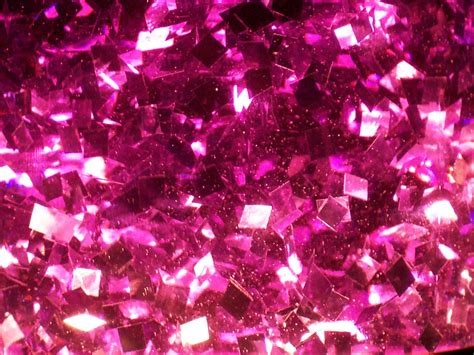 wallpaper glitter hd glitter hd wallpapers wallpaper cave