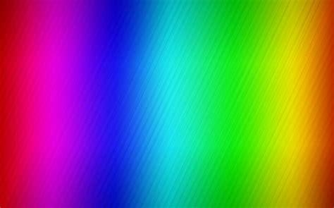 rainbow background rainbows backgrounds images