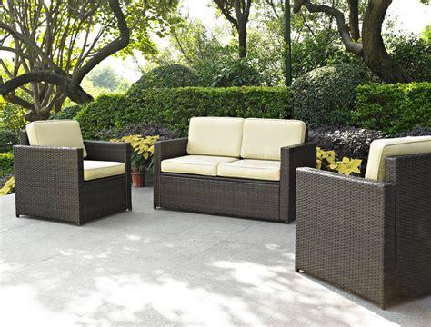 Amazing Unique Patio Furniture Ideas Unique Outdoor Arch Living Home Outdoors Patio Furniture
