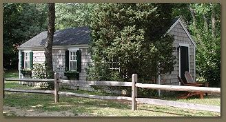 Cottage Grove Eastham by Cottage 4 Details