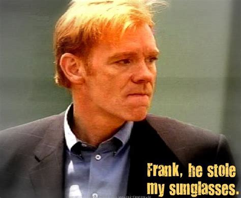 David Caruso Meme Generator - david caruso meme trending david caruso on
