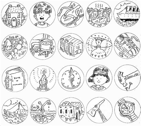 lds coloring pages book of mormon 14 images of good deeds coloring page lds girl scout
