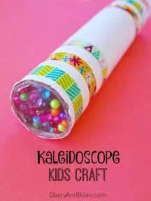 17 best ideas about kid crafts on pinterest diy kids