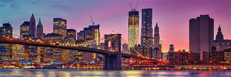 Mba Tour Atlanta by The Qs World Mba Tour Is Coming To New York City Metromba