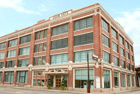 dallas real estate deep ellum lofts ctc texas associates deep ellum lofts downtown dallas lofts for rent