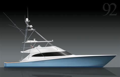 viking boats jobs viking yachts job and employment web site autos post
