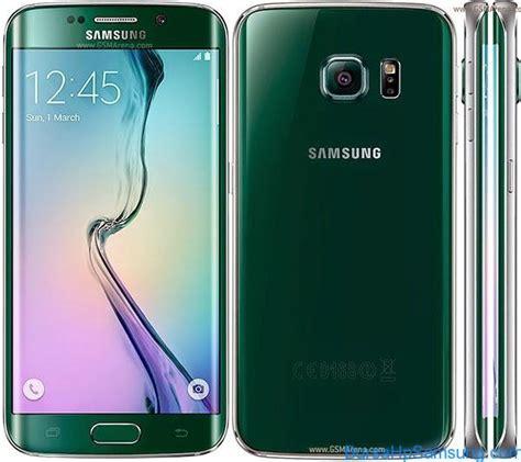 Harga Samsung A8 Februari 2018 samsung galaxy s6 edge harga 2018 topgalaxyphone