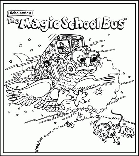 brutus buckeye coloring pages az coloring pages