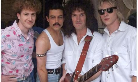brian may family unseen queen guitar star brian may s cherished photos