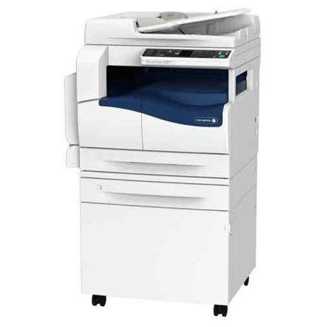 Toner Xerox S2520 fuji xerox docucentre s2520 25ppm multifunction the printer leasing experts