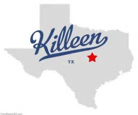 To Killeen Killeen Homes Killeen Fort