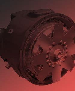 transmission ratio rpm calculator spicer parts
