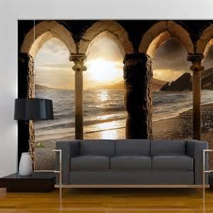 wandtapete schlafzimmer die besten 17 ideen zu fototapete 3d auf 3d tapete fototapete und 3d wandbilder