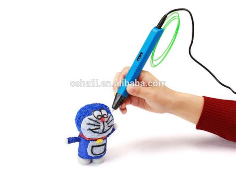 3d doodle pen buy 2016 new model 3d pen for 3d doodling and drawing buy 3d