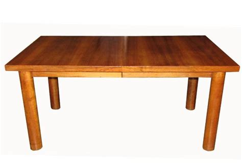 french dining room table marceladick com french vintage dining room table omero home