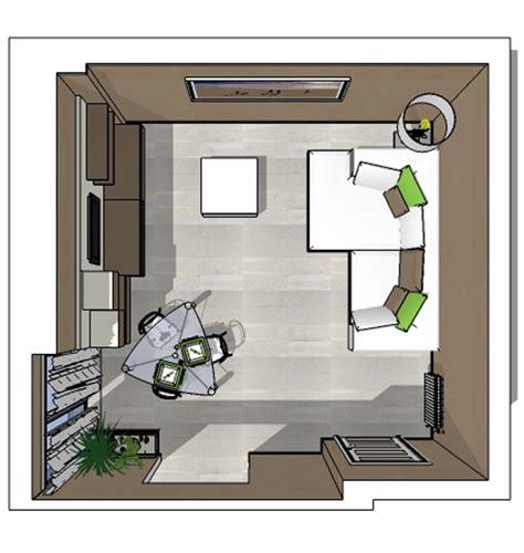 progettare soggiorno progettare soggiorno progettare cucina progettare cucina