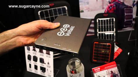 Columbia Energy Storage Mba Wyngarden by Shayne Mcquade Speakerpedia Discover Follow A World