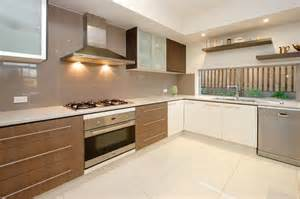 Modern Kitchen Layout Ideas Modern Kitchen Designs And Ideas Brisbane Gold Coast