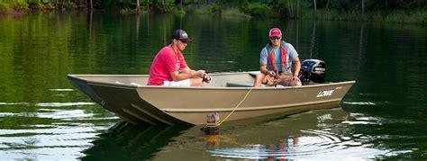 lowe l1436 jon boat price 2019 1648mt aura jon fishing hunting and duck hunting