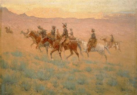 the myth of rugged american individualism the american west out of myth into reality