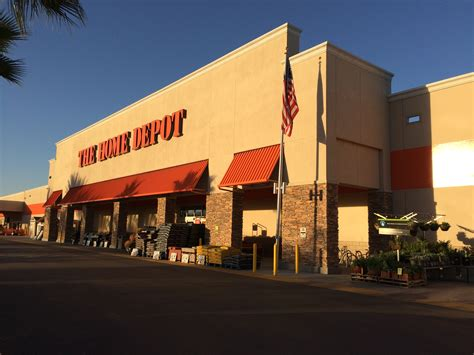 the home depot coupons fullerton ca near me 8coupons