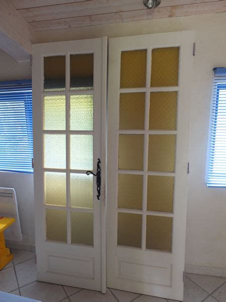 Incroyable Porte En Chene Interieur #5: WB146846364_1.jpeg?2015082608