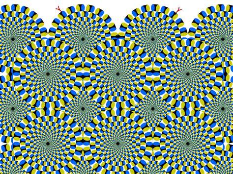 ilusiones opticas taringa ilusiones opticas animaciones taringa