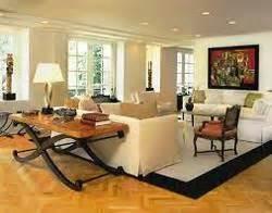 interior kitchen decoration service provider service provider of interior design interior decoration