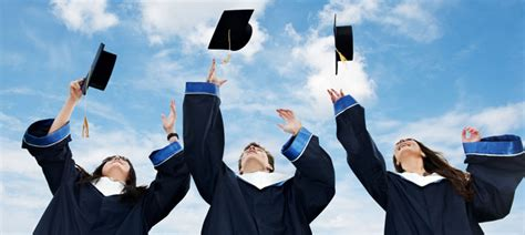 shri ram college of education shri ram college of higher education