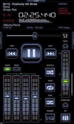 neutron full version apk neutron music player v1 66 1 neon full apk download full