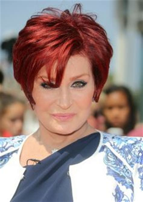 how to get osbournes haircolor 1000 ideas about sharon osbourne on pinterest ozzy