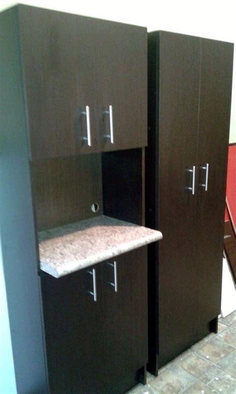 alacenas gemelas oferta muebles de cocina  en mercado libre