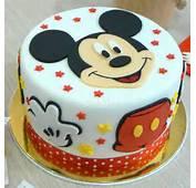 Tartas Decoradas Disney  Y Galletas { Cupcakes &amp Dreams }
